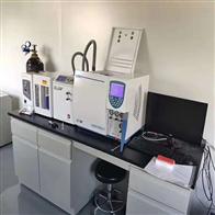 熔喷布PEF颗粒效率过滤检测仪优惠信息通知
