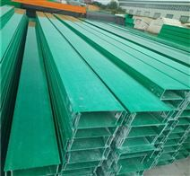 复合材料电缆桥架量大价优 批量供应