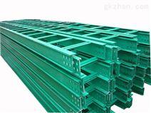 拉挤玻璃钢电缆桥架可重载荷条件下使用