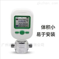 MF5706氧气氮气氢气空气微型质量流量计