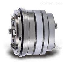 台湾仕勋联轴器型扭力限制器 力矩保护器