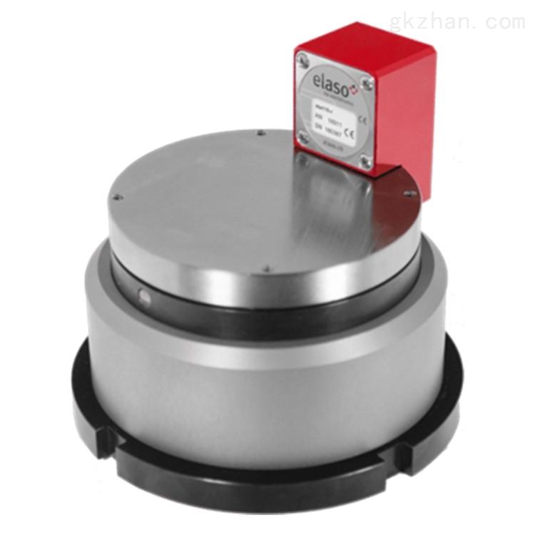 赫尔纳-供應elaso控制器