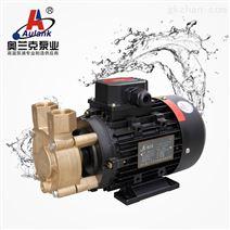 小型蒸汽发生器泵