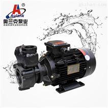 WM系列热水 热油旋涡泵