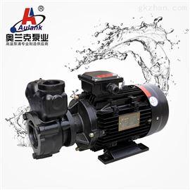 WM-05实验仪器高温导热油泵