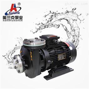 冷凝水回收高温泵