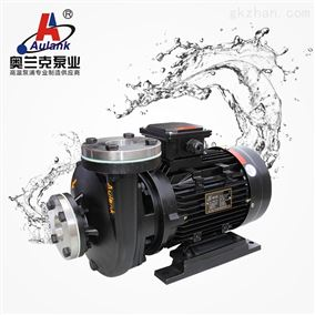 RPG-30冷凝水回收热水热油管道泵