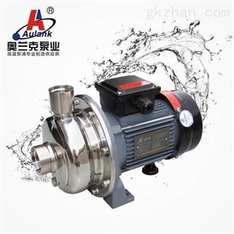 CPS-30离心泵