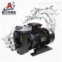 空压机高温热油泵