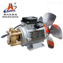 焊機水箱泵WD-021S價格