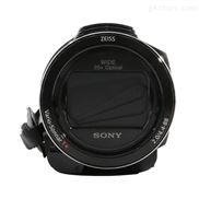防爆数码摄像机Exdv1680