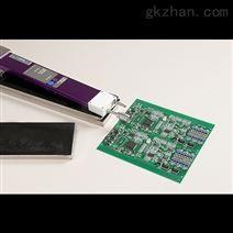 耐热型氧气测定仪Rcx-o能够把握氧浓度状态