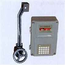 SR-HJS-1、带速范围0-9.99米/秒、打滑开关、接触式打滑检测传感器+