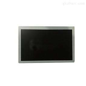 三菱9寸液晶屏AA090MH11