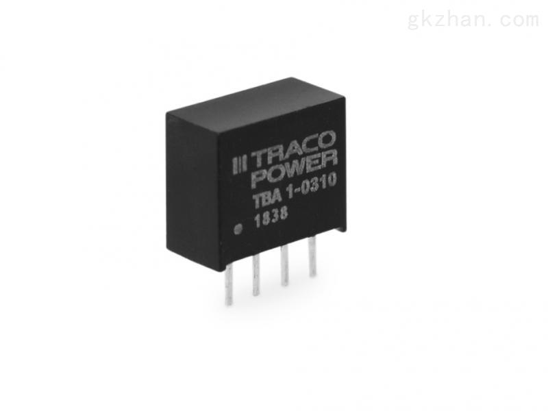 高效率达96%电源TSN1-2450A TSN1-2490A