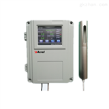 Acrelcloud-3500餐饮油烟在线监测系统