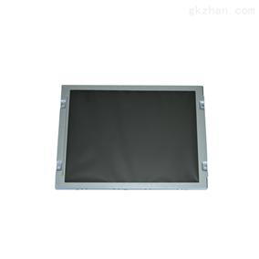 三菱8.4寸液晶屏AA084VM11