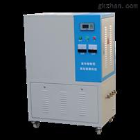 JY-GY-01A高压微雾加湿器造价