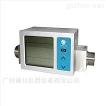 污水厂 常用气体流量计mf5619-800L