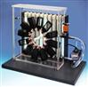 德國HYDRO-BIOS公司--初級生产力培养器