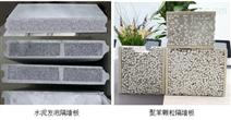 陶粒砌块设备还能做墙板,恒德一机多用