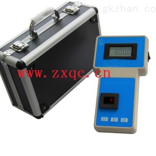 9便携式水中臭氧检测仪 型号:SU65-CY-1A