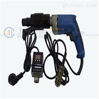 扭力扳手供应600N.m、1000N.m电动定扭力扳手