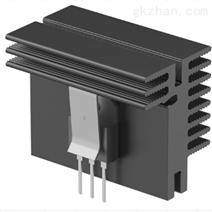 Fischer/菲希尔 挤压式散热器 SK 639希而科