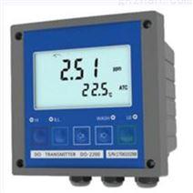 ZX供型号:KZ64-DO-2200荧光法溶解氧变送器