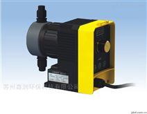 力高JLM1502电磁隔膜式计量泵代理经销报价