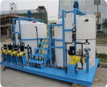 力高阻垢剂投药泵GB760/0.5絮凝剂计量泵