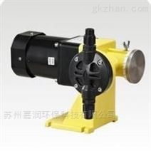 力高JBB系列机械隔膜式计量泵LIGAO代理