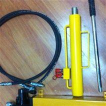 液压救援顶杆(带液压) 型号:M304442