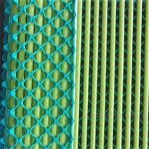 PVC双向双层疏水地垫防滑地垫设备/生产线