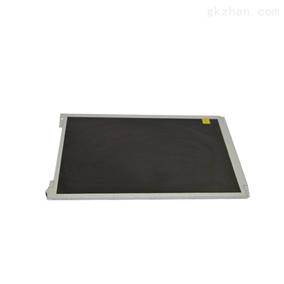 京东方10.1寸液晶屏TV101WXM-NU4