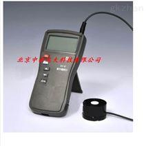 紫外照度计(单通道) 型号:BB13-UV-B