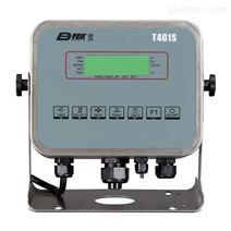 美国B-TEK称重传感器