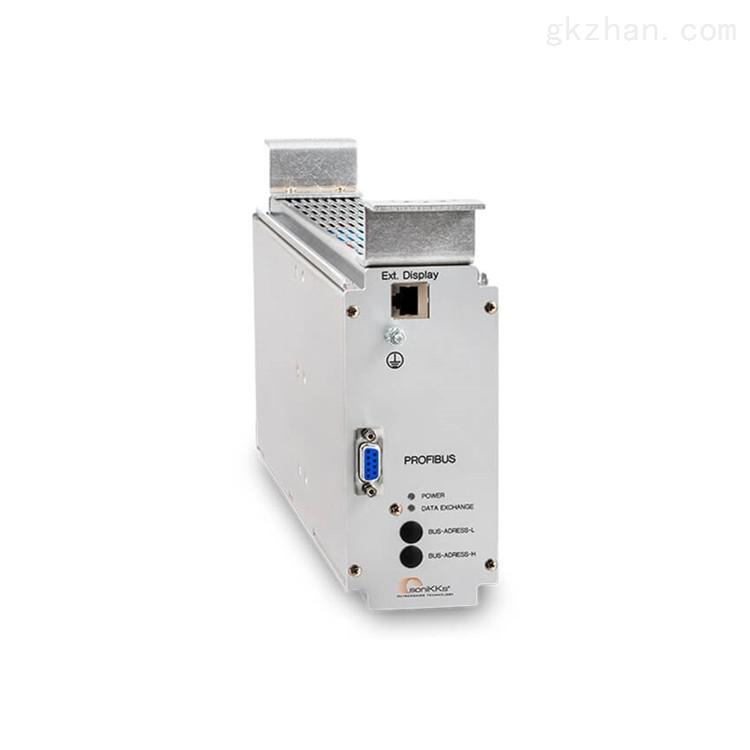 赫爾納-sonikks超聲波發生器