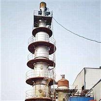 节能环保窑炉脱硫塔净化器