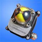ITS-100气动阀位反馈装置