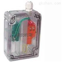 行程开关盒 FJK-165LE-HXJSN(带磁头及连接杆)