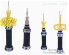钢带铠装阻燃型屏蔽控制电缆