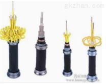 钢带铠装阻燃型屏蔽控制電纜
