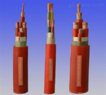 KGG KGGRP KGGR 硅橡膠控制電纜