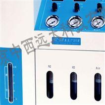 氮.氢.空气发生器型号:PL07-300