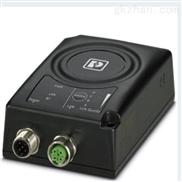 蓝牙连接;PHOENIX的无线模块1005869
