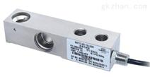 梅特勒托利多SLB415-1.1T称重传感器