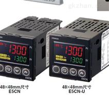 OMRON/欧姆龙温控器原理及接线方式