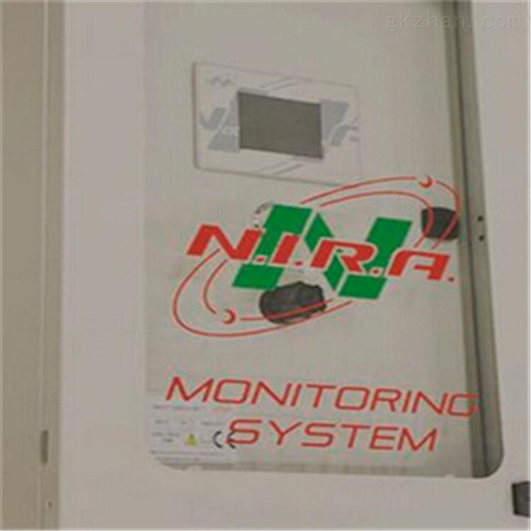 意大利NIRA气相色谱仪