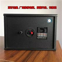 英讯YX-007-SP录音屏蔽器,厂家直销